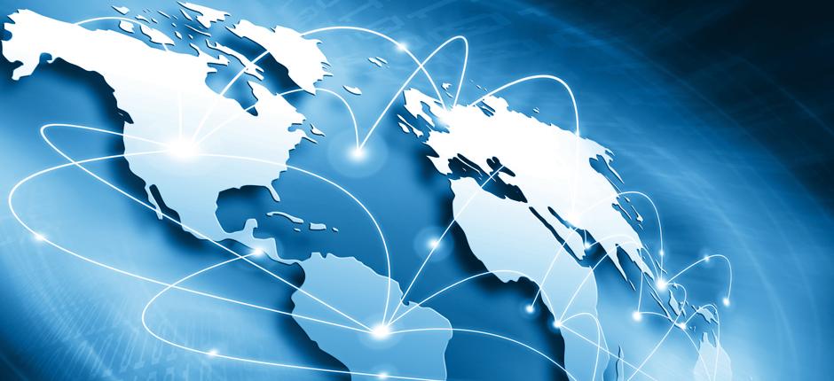 LCP International votre spécialiste en sous traitance industrielle